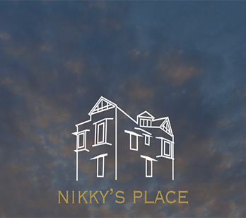 Nikky's Place 1